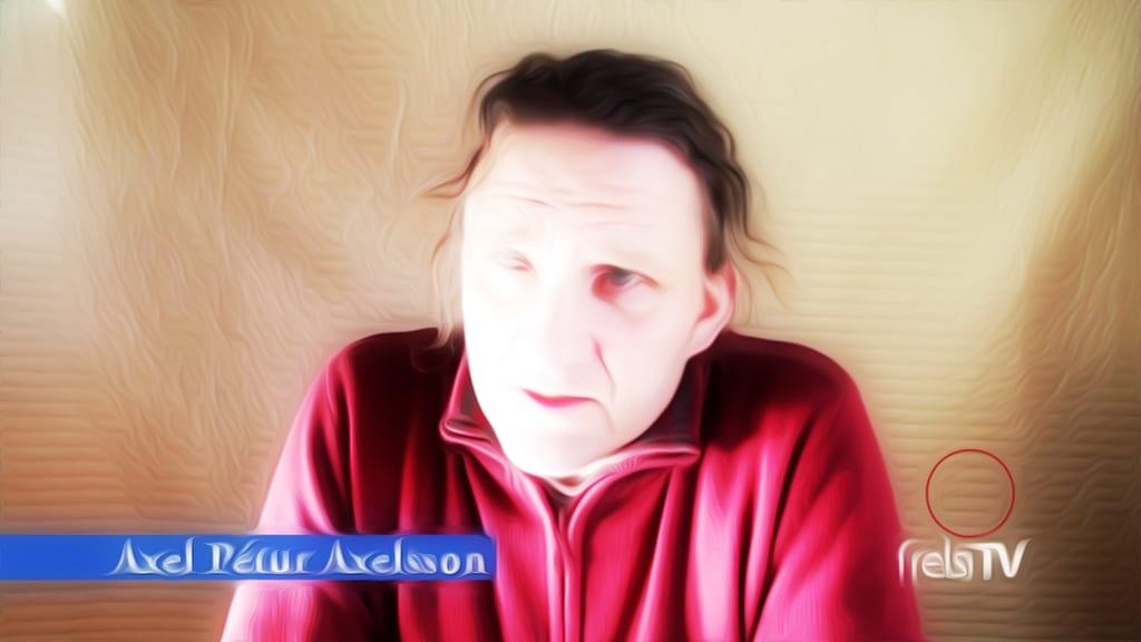 13-04-01-kynning-og-staða-mala-i-dag
