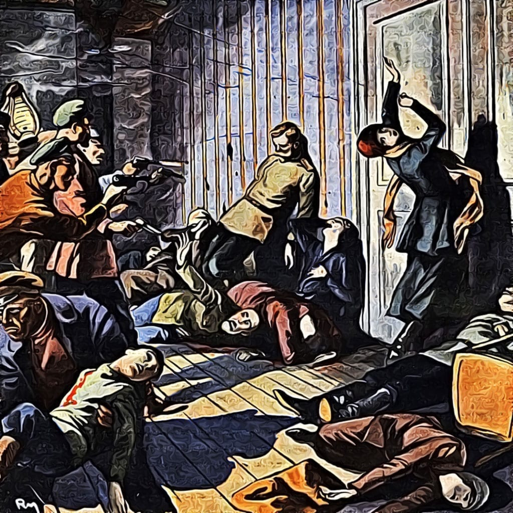 czar-killings