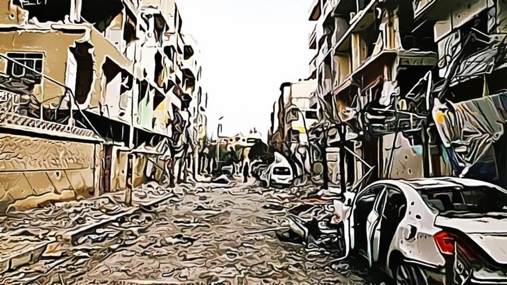 douma-falskur-fani-02