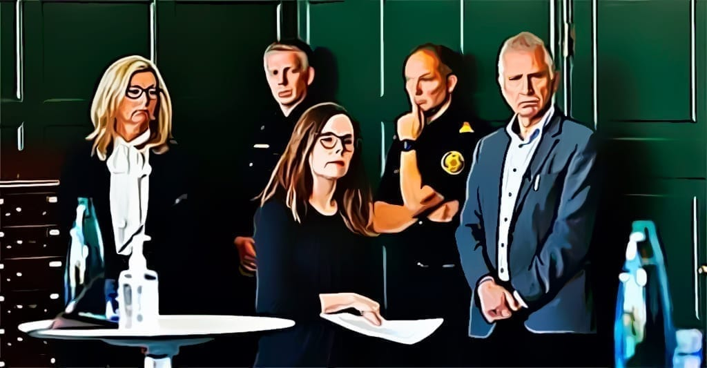 hin-islenska-valdstjornar-mafia