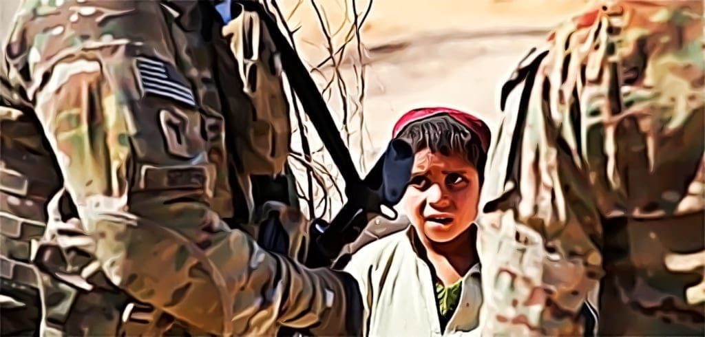afganistan-war-crimes
