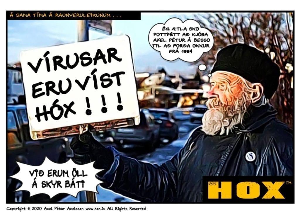 helgi-hos