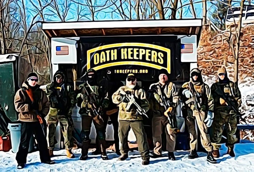 oath-keppers