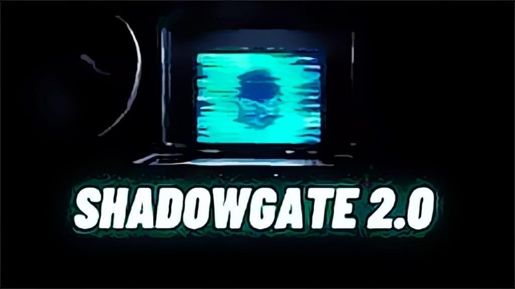 shawowgate2-0-1