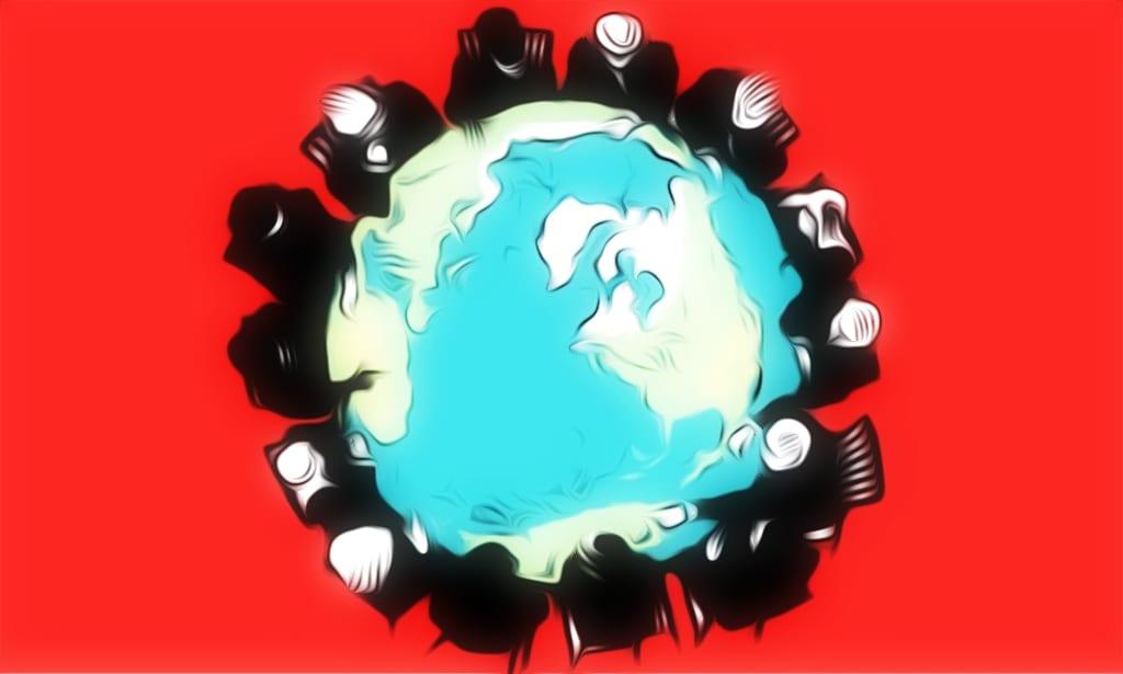 globalists-falls