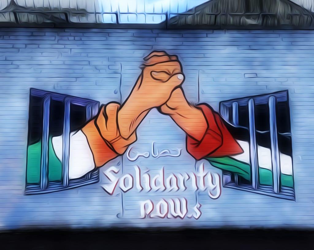 irland-palestine