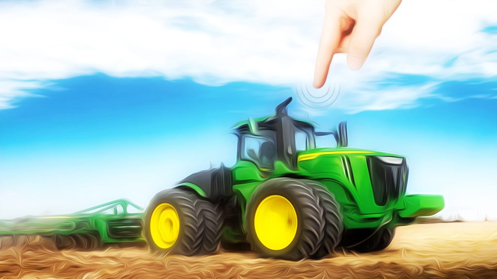 traktor-gera-vid