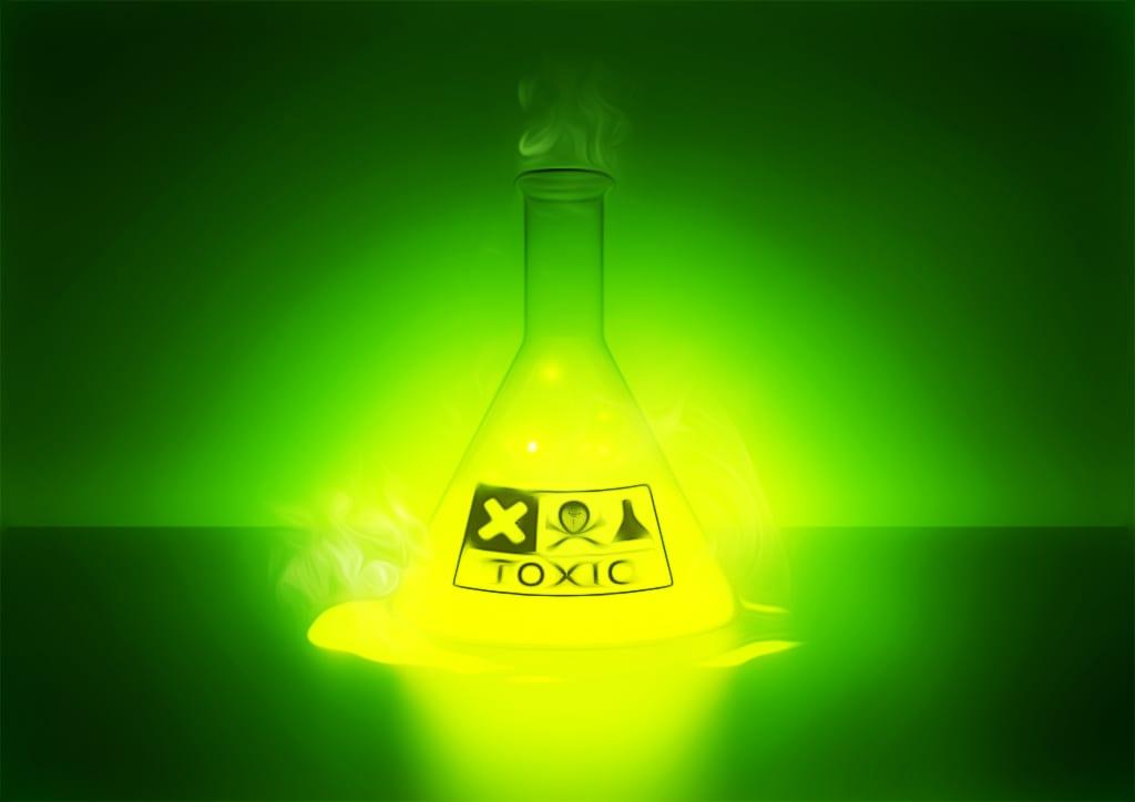 vaxx-toxic