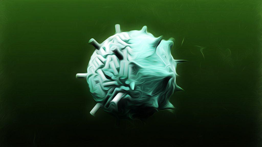 covid-1984-biowepon