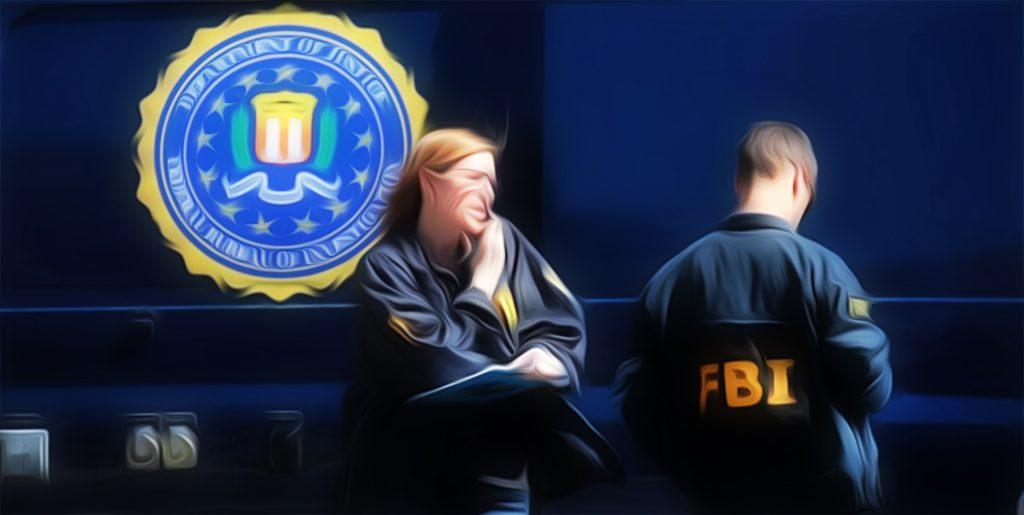 fbi-michigan